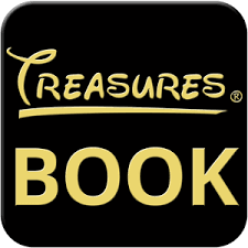 Treasures Image